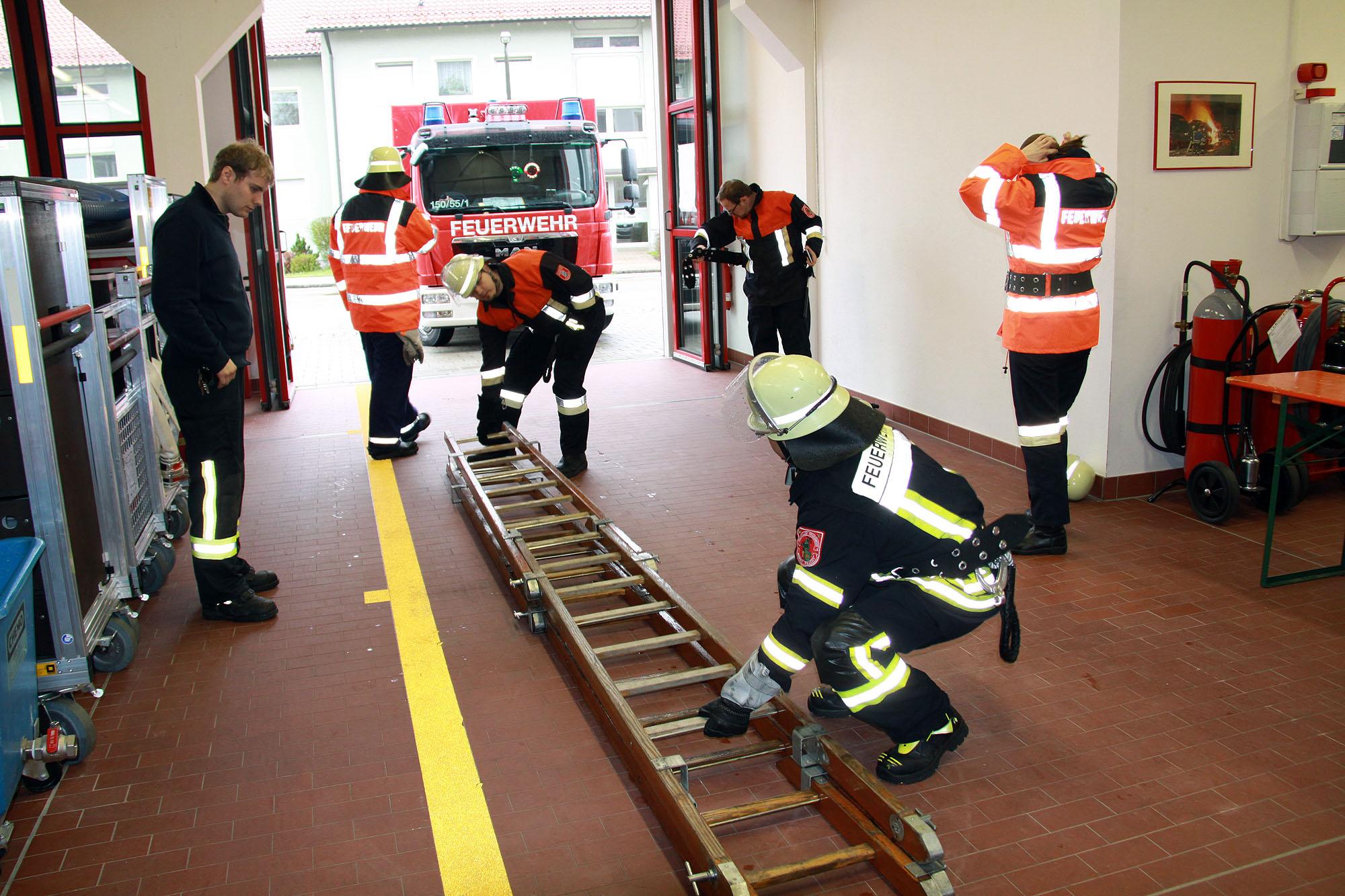 2016_04_16_MTA-Sbr-Leitern_05-2000p