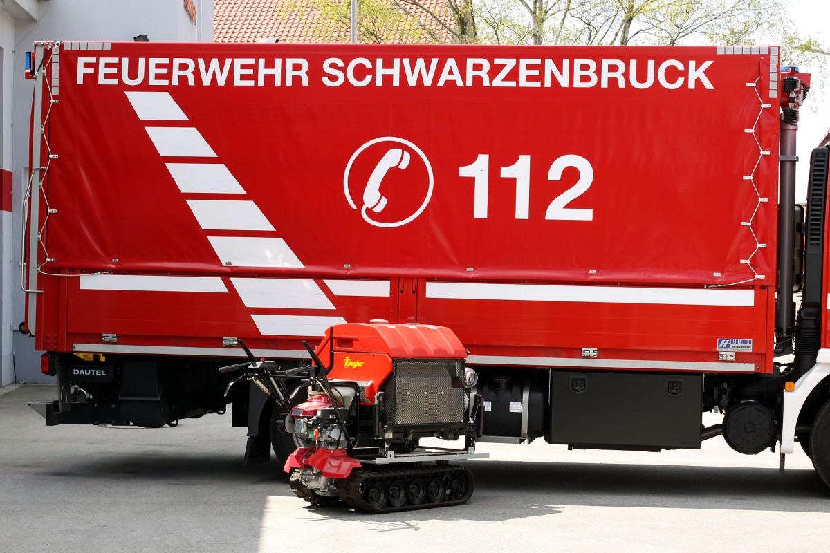2016_05_05_Rollwagen_09-2000p