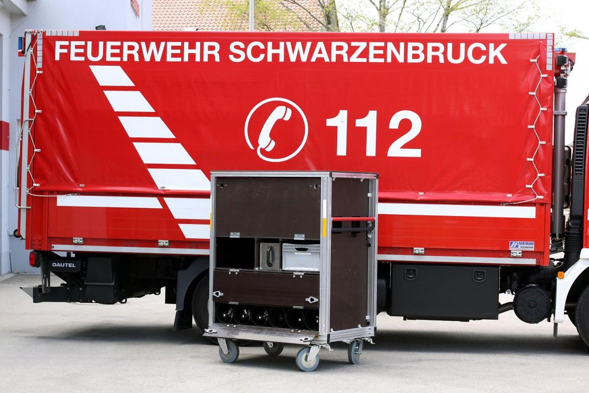 2016_05_05_Rollwagen_21-2000p