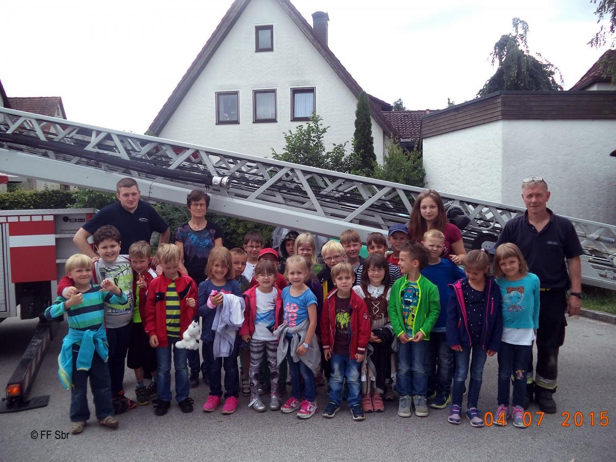 2016_07_04 - Besuch_Kindergarten-2000px