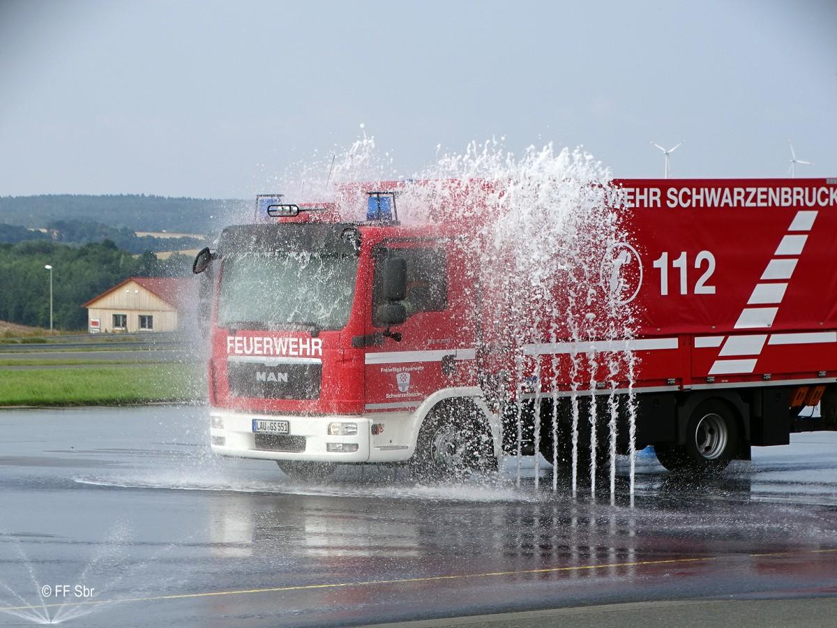 2016_07_17 - Fahrsicherheitstraining_Schlüsselfeld (1)-2000px