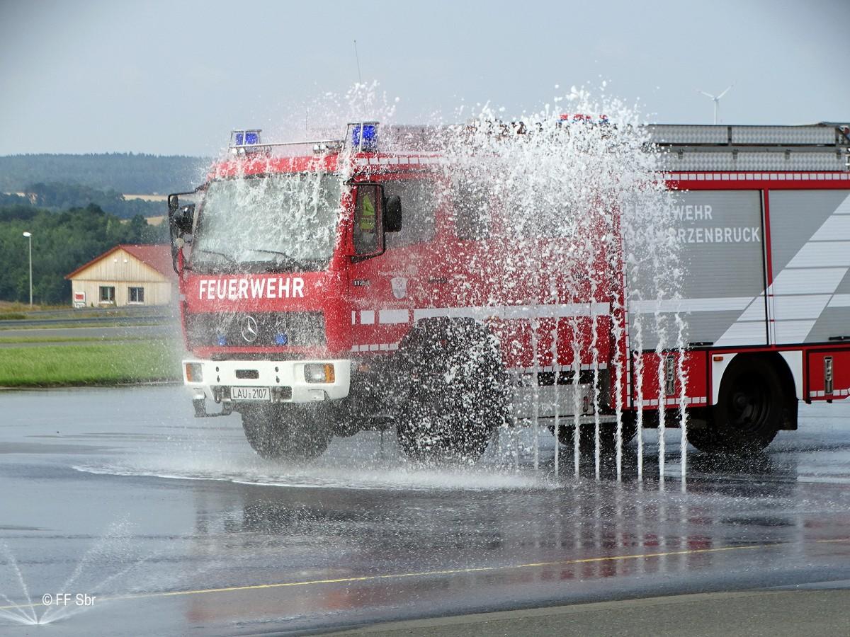 2016_07_17 - Fahrsicherheitstraining_Schlüsselfeld (3)-2000px