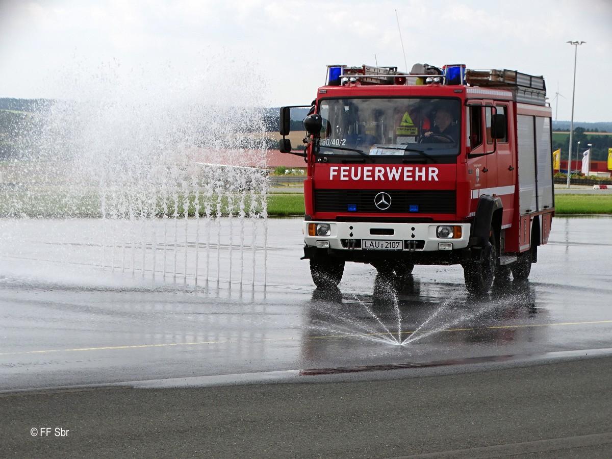 2016_07_17 - Fahrsicherheitstraining_Schlüsselfeld (9)-2000px
