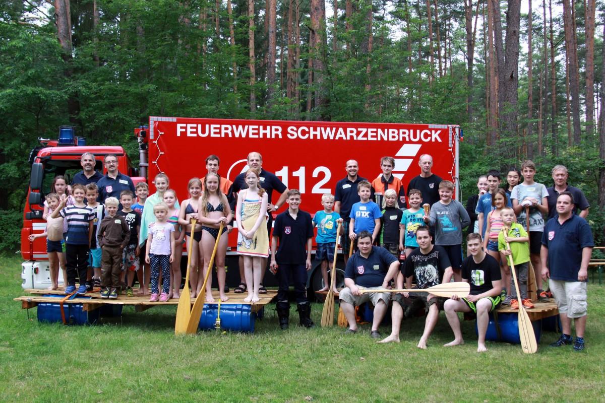 2016_08_06_FF-Sbr-Ferienprogramm_118a-2000p