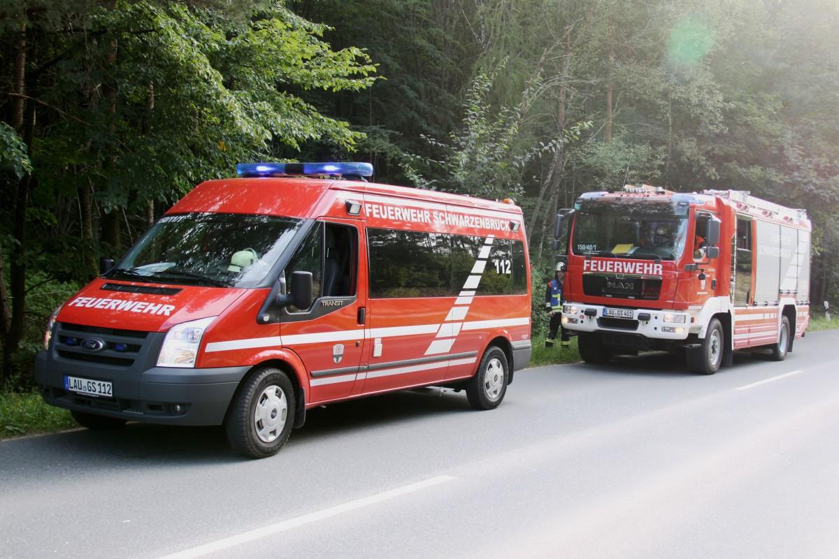 2016_08_19_EB054-Baum-ueber-Fahrbahn_05-2000p