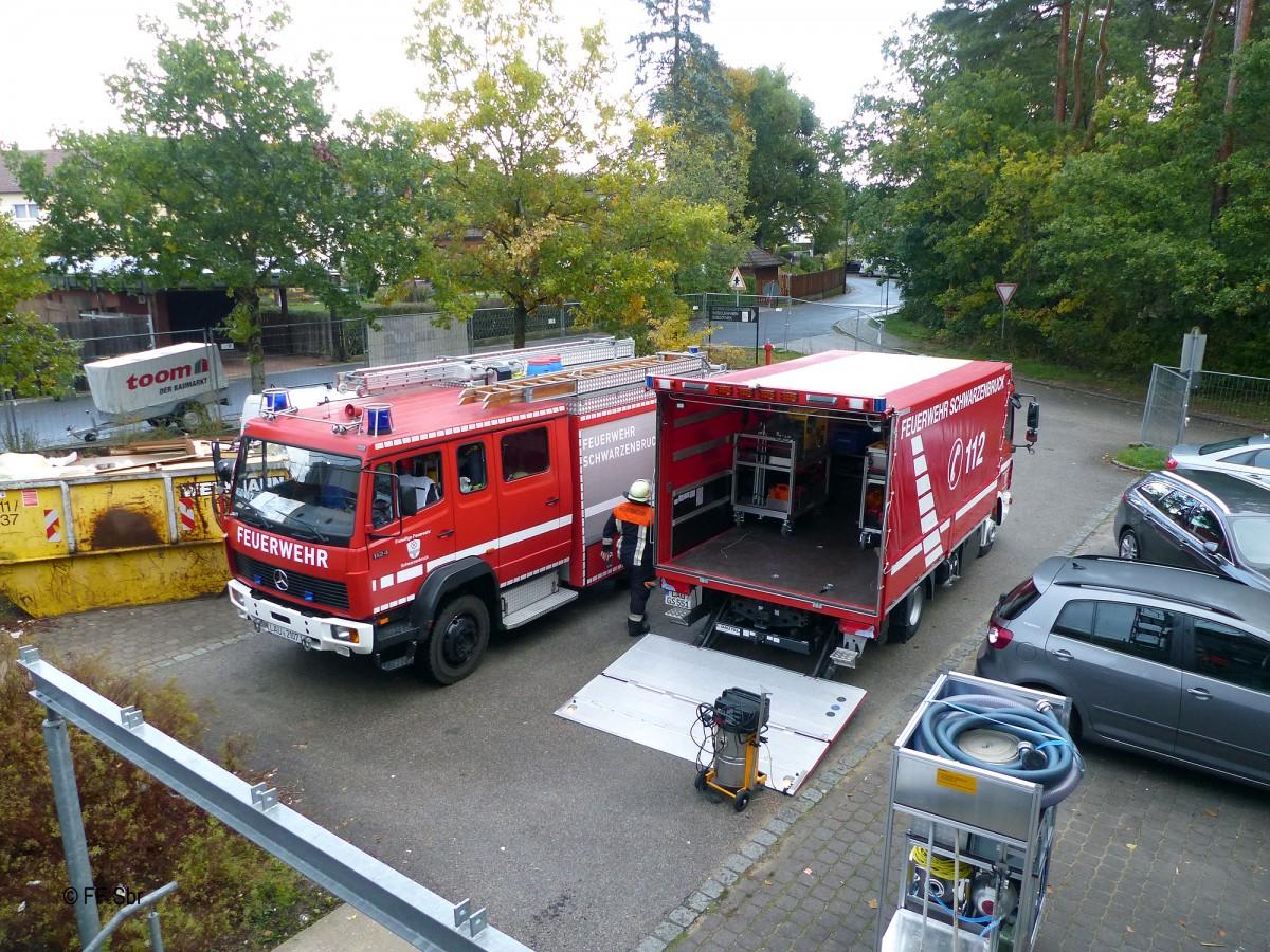 2016_10_19-wasserschaden_kegelbahn-8-2000px